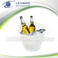 ucuz plastik buz bira kovası