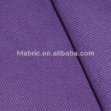 For Garment,Uniform,Bag micro peach skin 100% cotton twill fabric