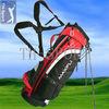 usa golf bags