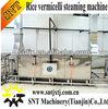 Hot Sale Big Industrial Thin Rice Vermicelli Machine