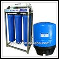 Hohe qualität ro guangzhou strahlpumpe wasserfilter/wasserfilter japan zum verkauf
