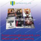 Hot Sale Spice Herbal Incense Bags/spice herbal incense with ziplock/custom printed herbal incense bags