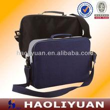 Lightweight computer tool kit bag
