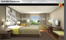 Super8 Hotel Furniture