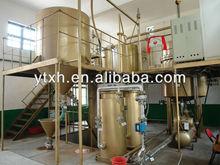 High Efficiency Gold Refining Equipment