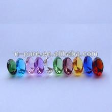 Decorative Crystal Diamonds