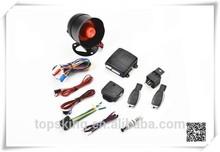 Excalibur Car Alarm/Car alarm TSK-100