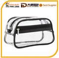 Pvc sacs en cuir sacs à main dames été produits sac à main 2013 nouvelle alibaba france chine yiwu sacs mode