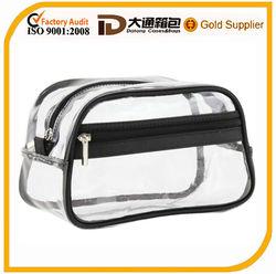 PVC leather bags handbags ladies summer products handbag 2013 new alibaba france china yiwu bags fashion