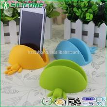 Hot Sale Most Propular New Design Phone holder, Mobile Phone Holder,cell phone holder
