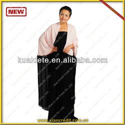 Baju kurung exclusive for women