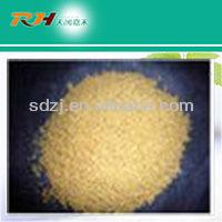 DAP Granular Fertilizer