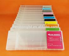 4900 Refillable Ink Cartridge For Epson Printer