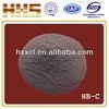 For industry kiln ladle tundish furnace Repair material