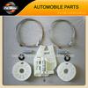 FOR BMW E46 ELECTRIC WINDOW REGULATOR REAR-LEFT