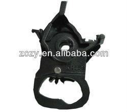 Photosmart C3180 All-in-One printer gears for LJ1610/1510/C4280/DJ4168D/J5748 Clutch Gears