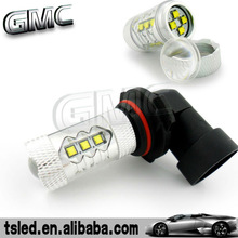 60W auto led lamp/High power auto led work lights sresk