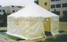 10 peroson camping family tent
