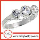 ring earring pendant custom jewelry wholesale