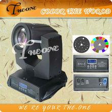 TH-2032,Hot sale !! 200W Beam Moving Lights; LED Spot Gobo Light