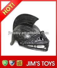 brave childrens toys spartan helmet