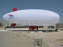 FZ30 blimp,airship,zeppelin,dirigible