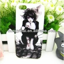 tpu case,custom design skin case for iphone 5