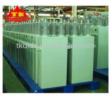 super capacitor high voltage