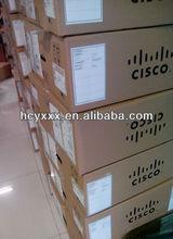 CISCO2901-SEC/K9 asa cisco router