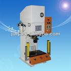 high quality July manual small hydraulic press 5T