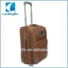 Girls Travel Luggage