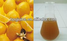 Lemon Juice Concentrate,concentrate lemon juice
