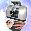 Profissional digital impressora de unhas sp-n06b2