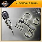 Door Lock Cylinder Repair Kit For Audi A6