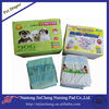 high absorbent global pet products diaper