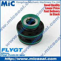 Flygt Water Pump Mechanical Seal