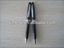 best selling classic metal stylus pens
