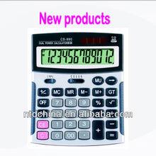 large digit calculator