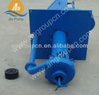Vertical Liquid Slurry Centrifugal Pump