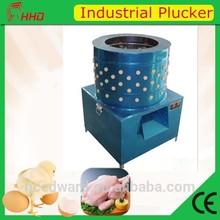 ce apporoved profesional de pollo automática equipos de carnicería para los mataderos de pollo
