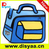 2014 Hot Selling And Newly Fashinable Lady Beach Bag