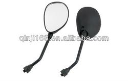 cheap motorcycle mirrors DY100(QJ-009)