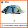 Fashion Custom Made Umbrella