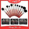 MSQ Professional Best Seller 29pcs makeup brushes
