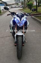 2013 new model Chongqing water cooling motorbike Motorcycle 250cc MOTORBIKE