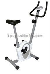 Hotsale 2KG flywheel magnetic bike