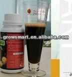 Humic Acid Base Liquid Foliar Fertilizer ,Drip Irrigation Fertilizer