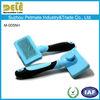 Pet Grooming tools of Self-cleaning Slicker Brush
