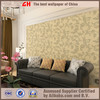 Hot sale wallpaper european style wallpaper wallcovering on sale