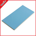 porcelain blue Olympics swimming pool tile standard size 240*115*9 CE certificate -03